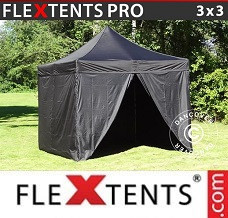 Billedresultat for flextent 3x3